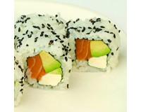 Сливочный сыр для суши