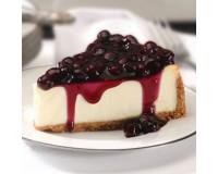 Десерты творожные, творожные изделия