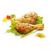 Маринады (сухие маринады, вкусоароматические смеси)