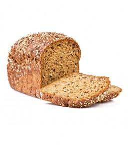 Производство хлебобулочных и кондитерских изделий