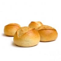 Функциональные препараты для производства хлебобулочных и кондитерских изделий