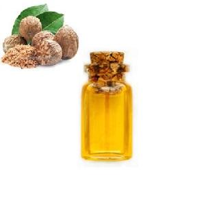 Экстракт Мускатного ореха 1013 (водорастворимый)