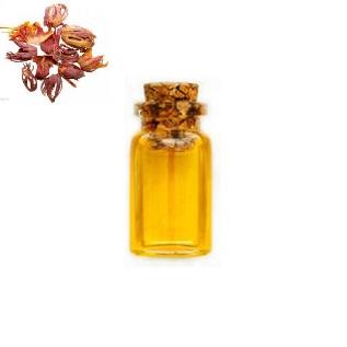 Экстракт Цветков мускатного ореха 5023