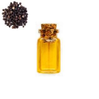 Экстракт Перца черного 5018 (жирорастворимый)